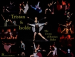 Repertoire / Tristan and Isolde